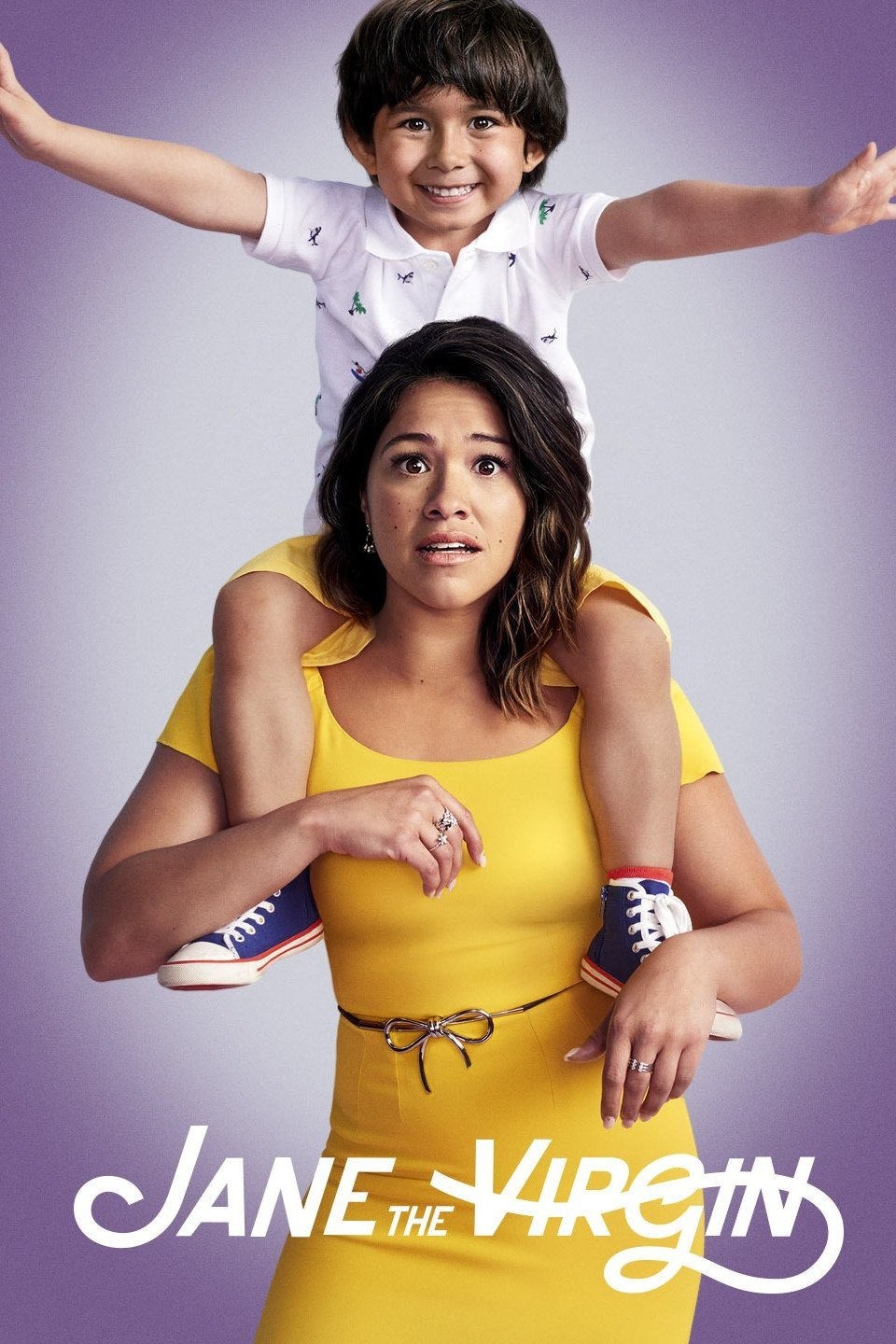Image result for jane the virgin