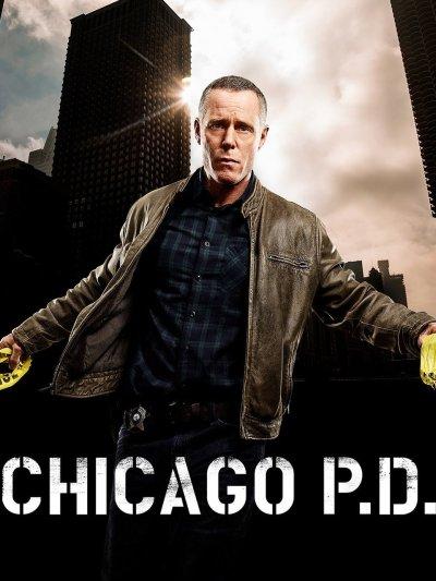 Channel Zero Season 2 Episode 1 Download HDTV