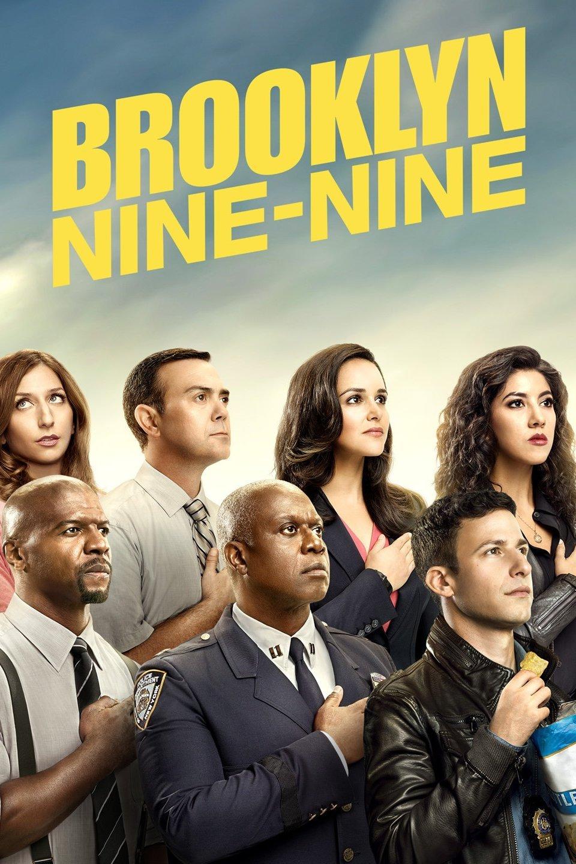 Image result for brooklyn nine nine