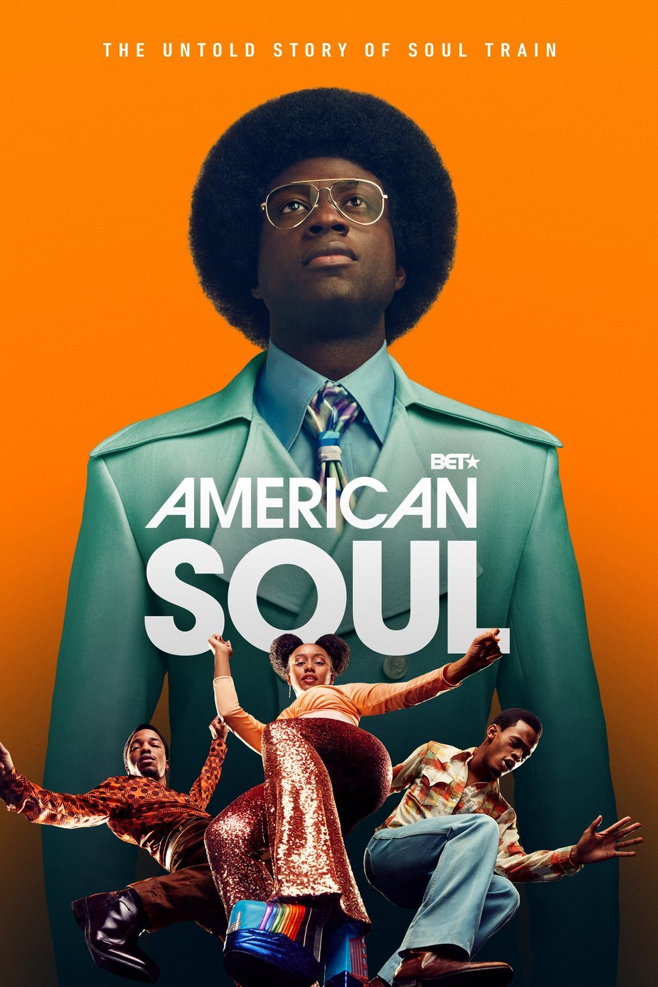 Image result for american soul