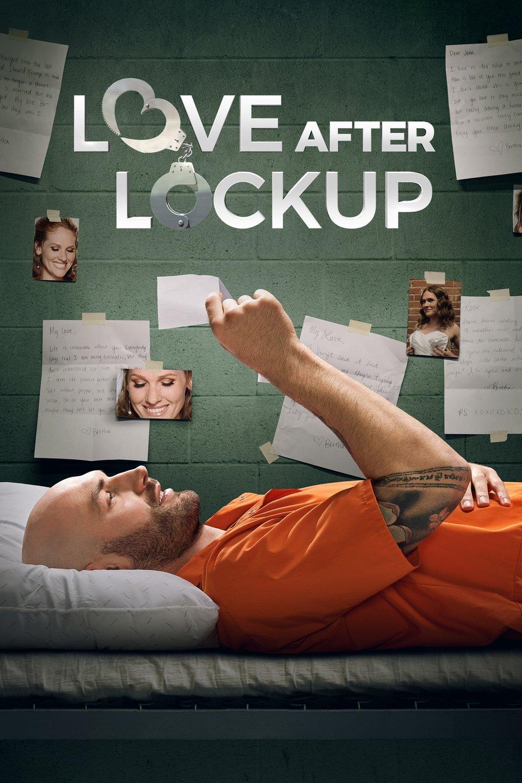 Image result for love after lockup