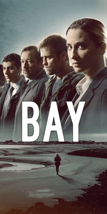 Image result for the bay season 1