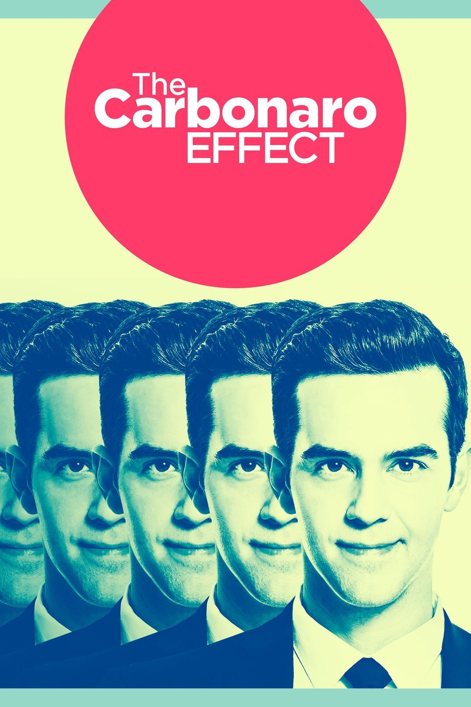 Image result for carbonaro effect show