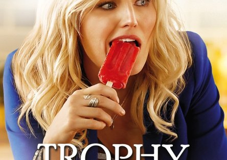 Trophy Wife Season 1 Complete Download 480p WEBRip