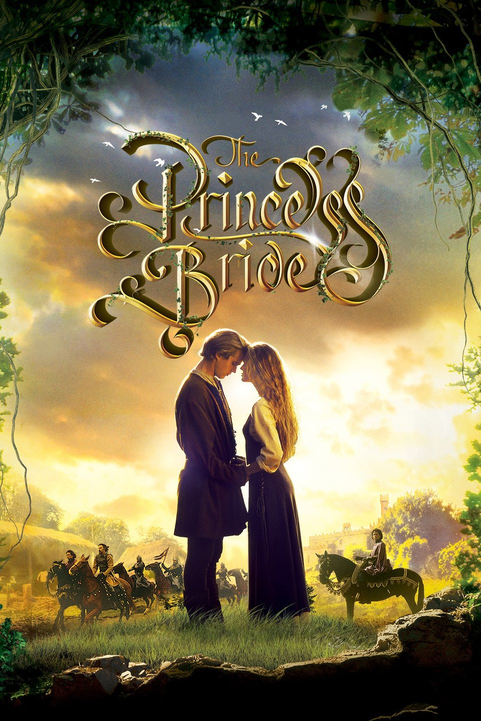 Image result for The Princess Bride 1987