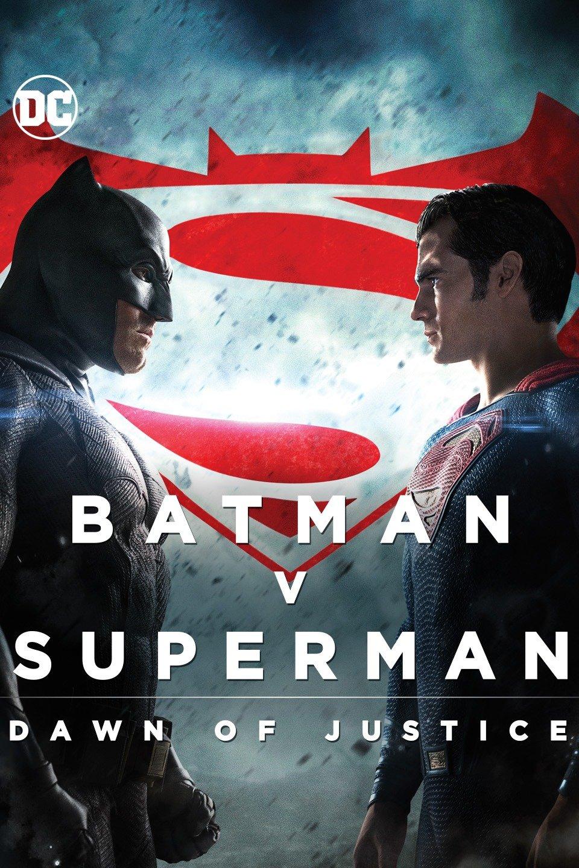 Download Batman v Superman: Dawn of Justice (2016) Dual Audio {Hindi-Eng} 480p [500MB] | 720p [1GB] | 1080p [2.6GB]