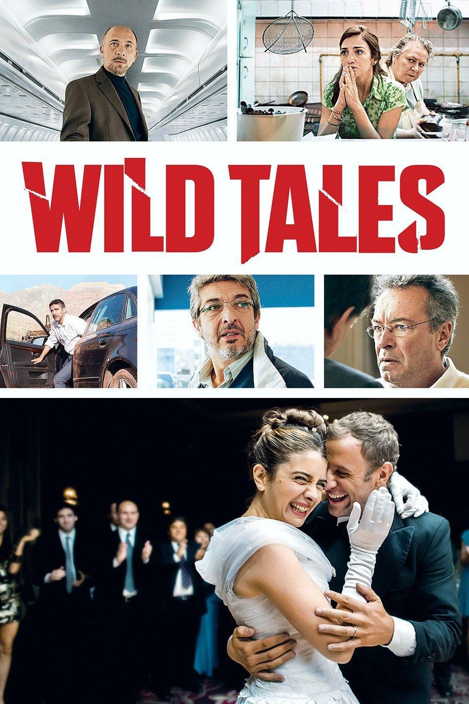 Image result for wild tales / relatos salvajes (2014)