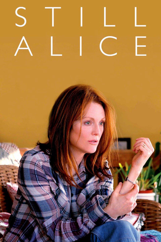 Image result for still alice