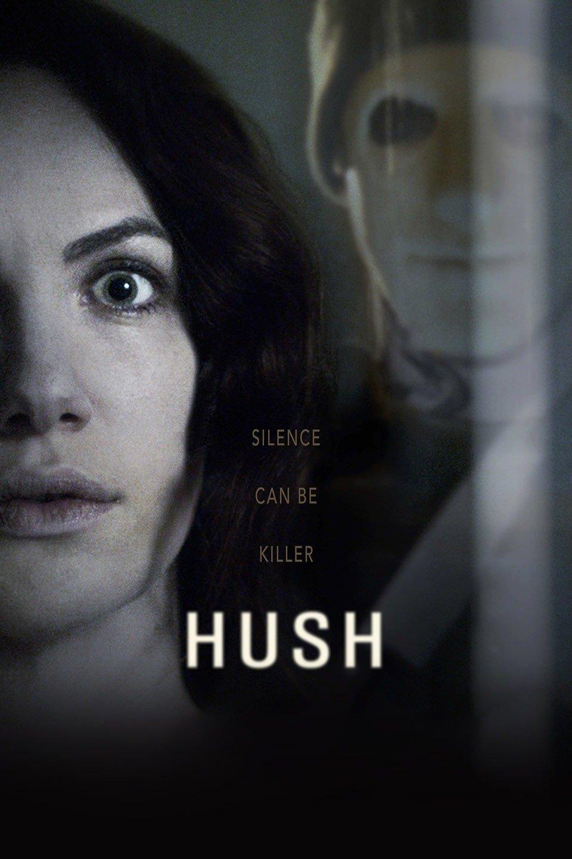 Image result for hush film
