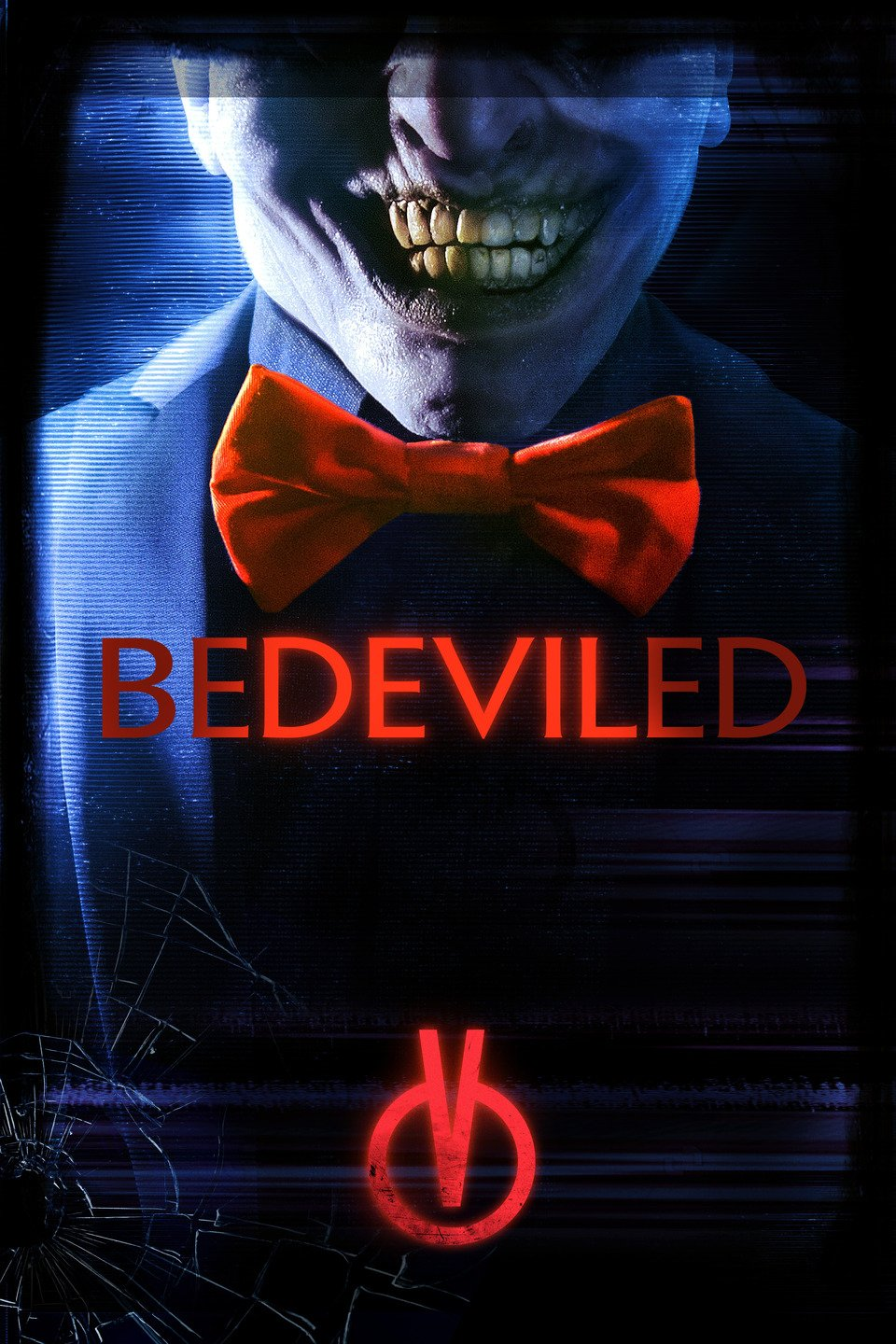 Image result for bedeviled