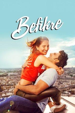 Download Befikre (2016) Hindi Full Movie 480p [400MB] | 720p [1GB]