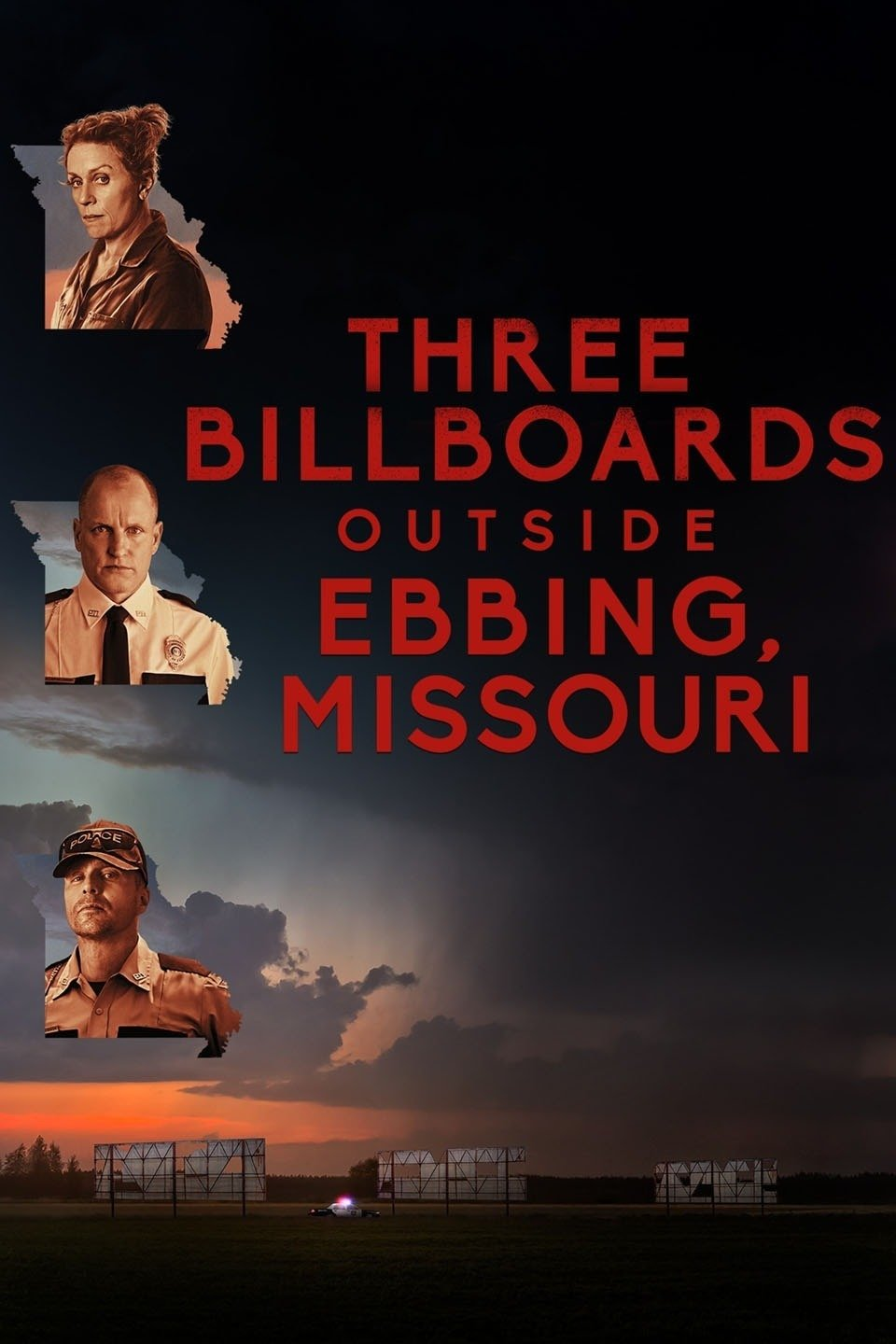 Image result for three billboards