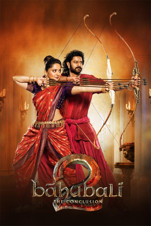 Download Baahubali 2 (2017) Hindi Full Movie 480p [450MB] | 720p [1.5GB] | 1080p [4.5GB]