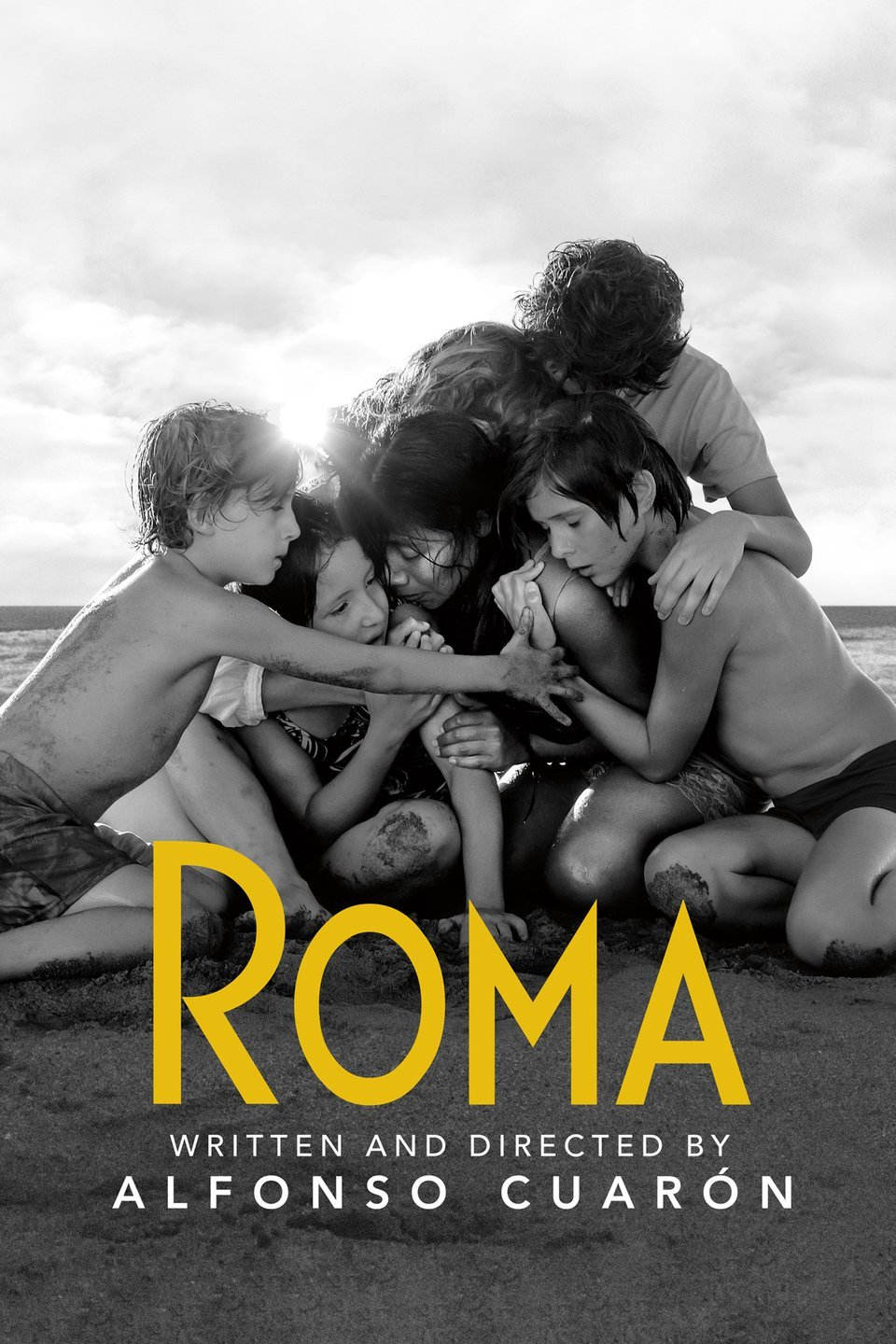 Image result for roma 2018