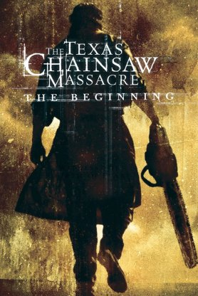 Image result for Texas Chainsaw Massacre, the Beginning