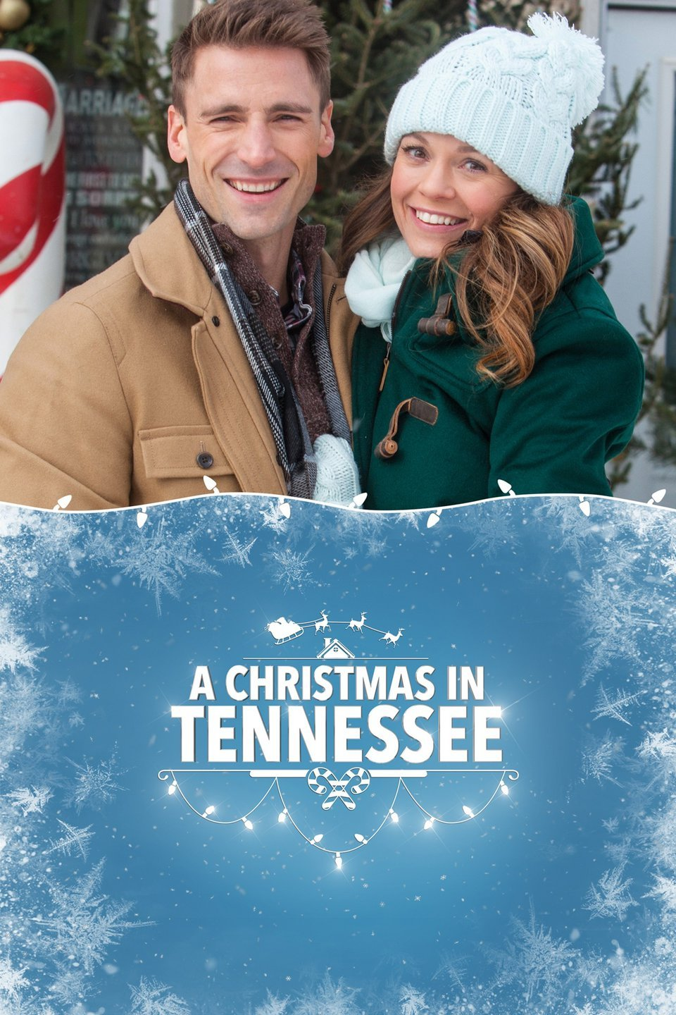 Image result for christmas in tennessee
