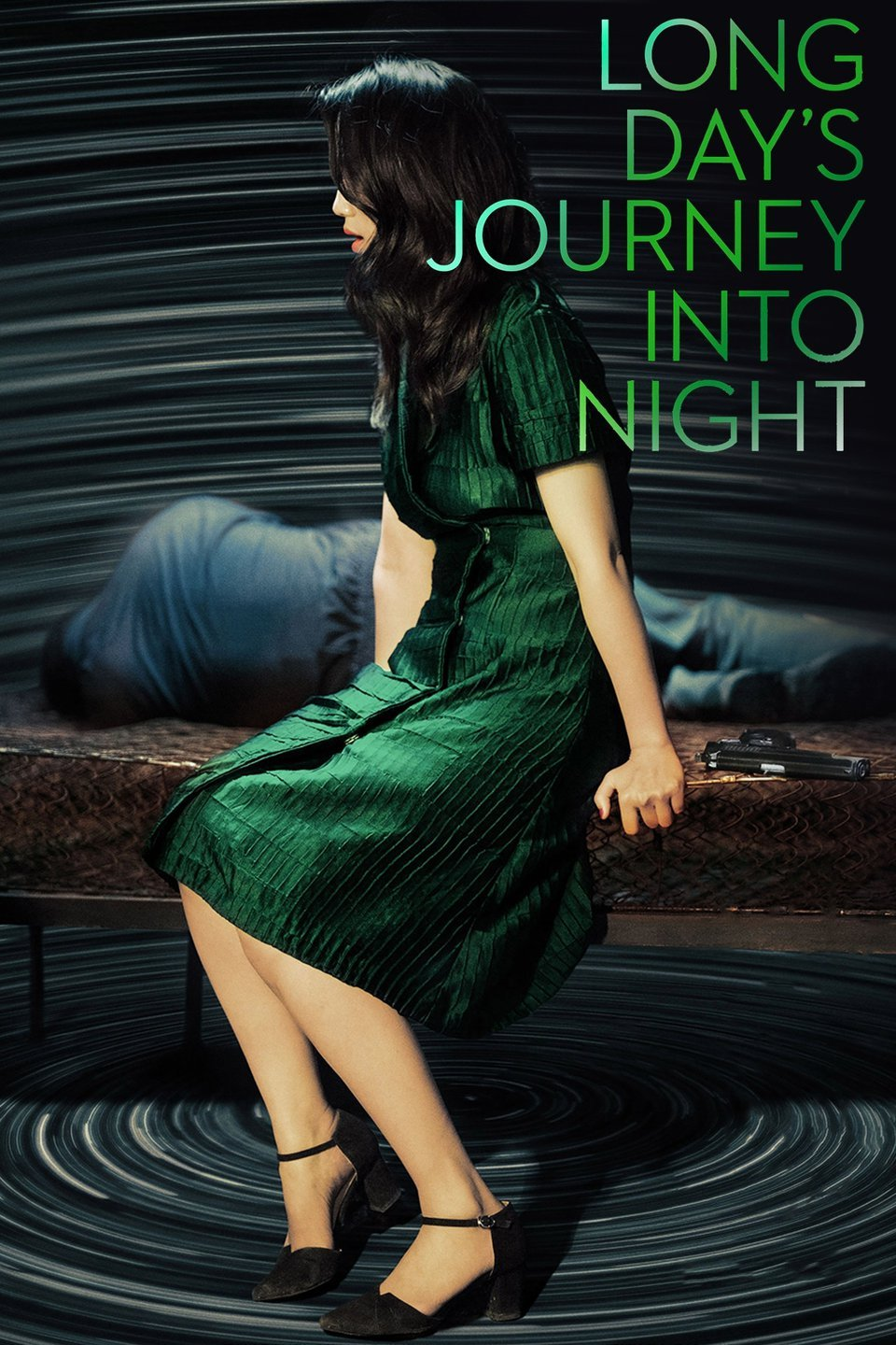 Image result for long day's journey into night film