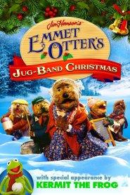 Image result for emmet otter jug band christmas
