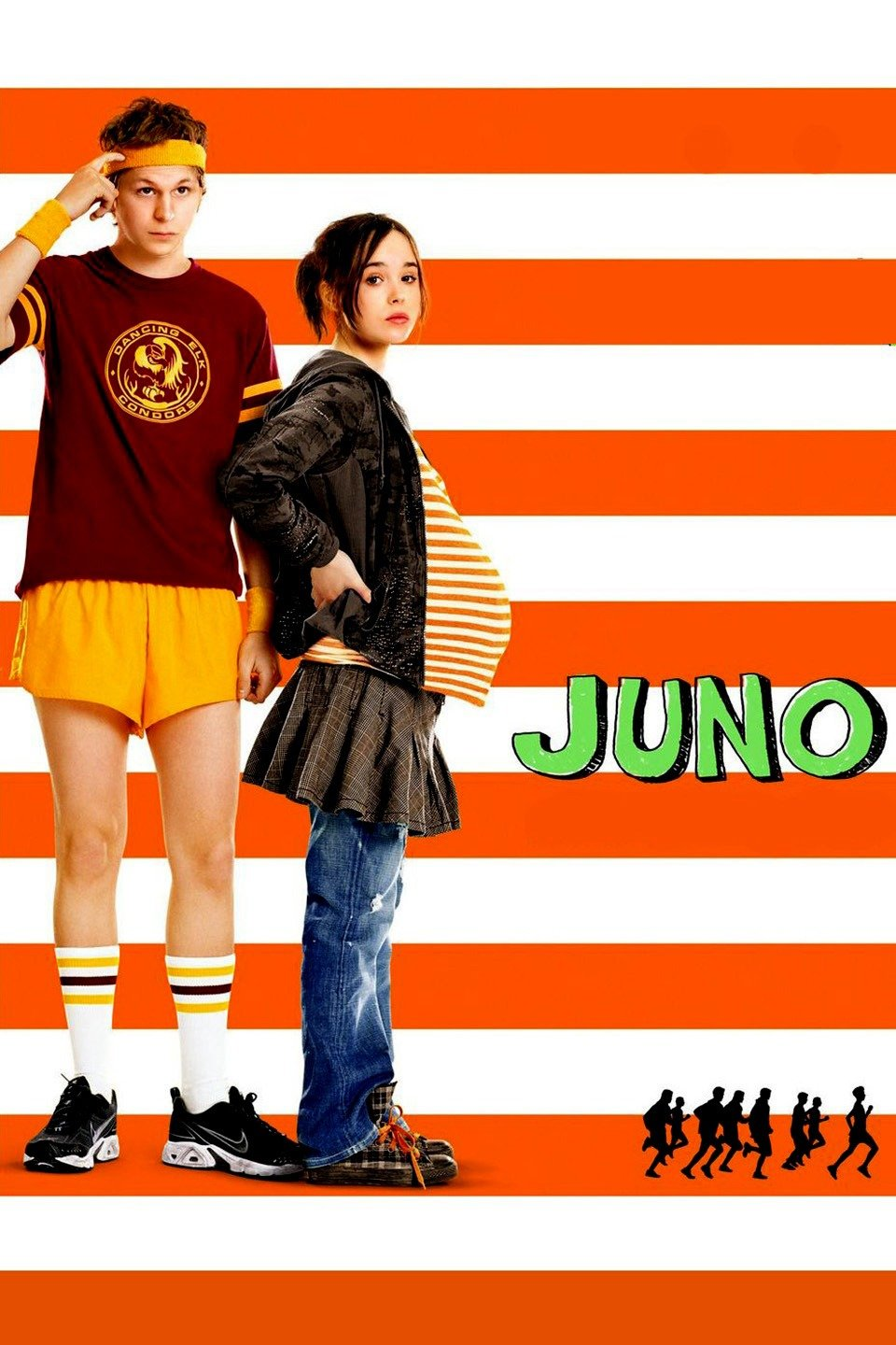 Image result for Juno 2007