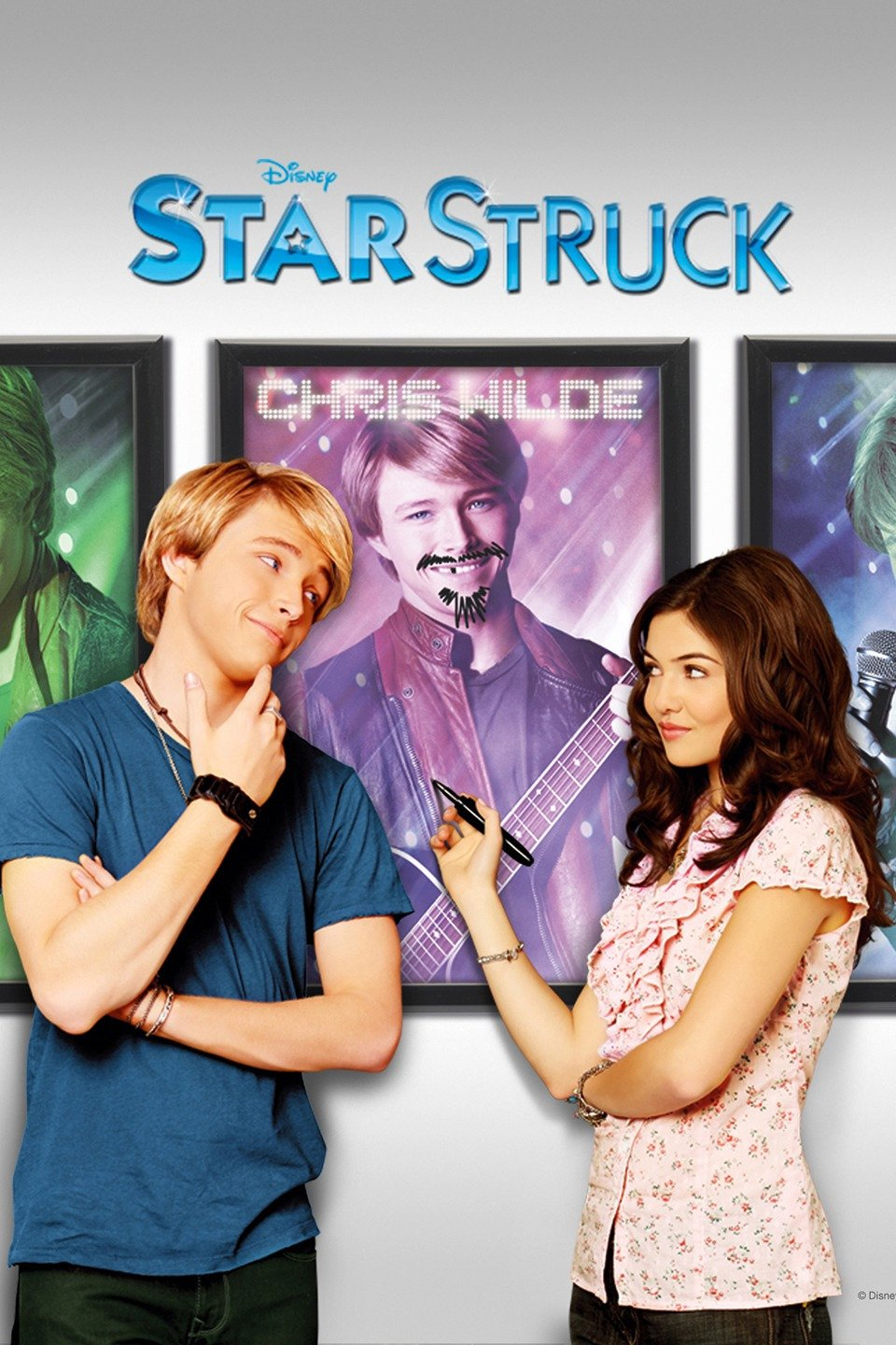Image result for star struck