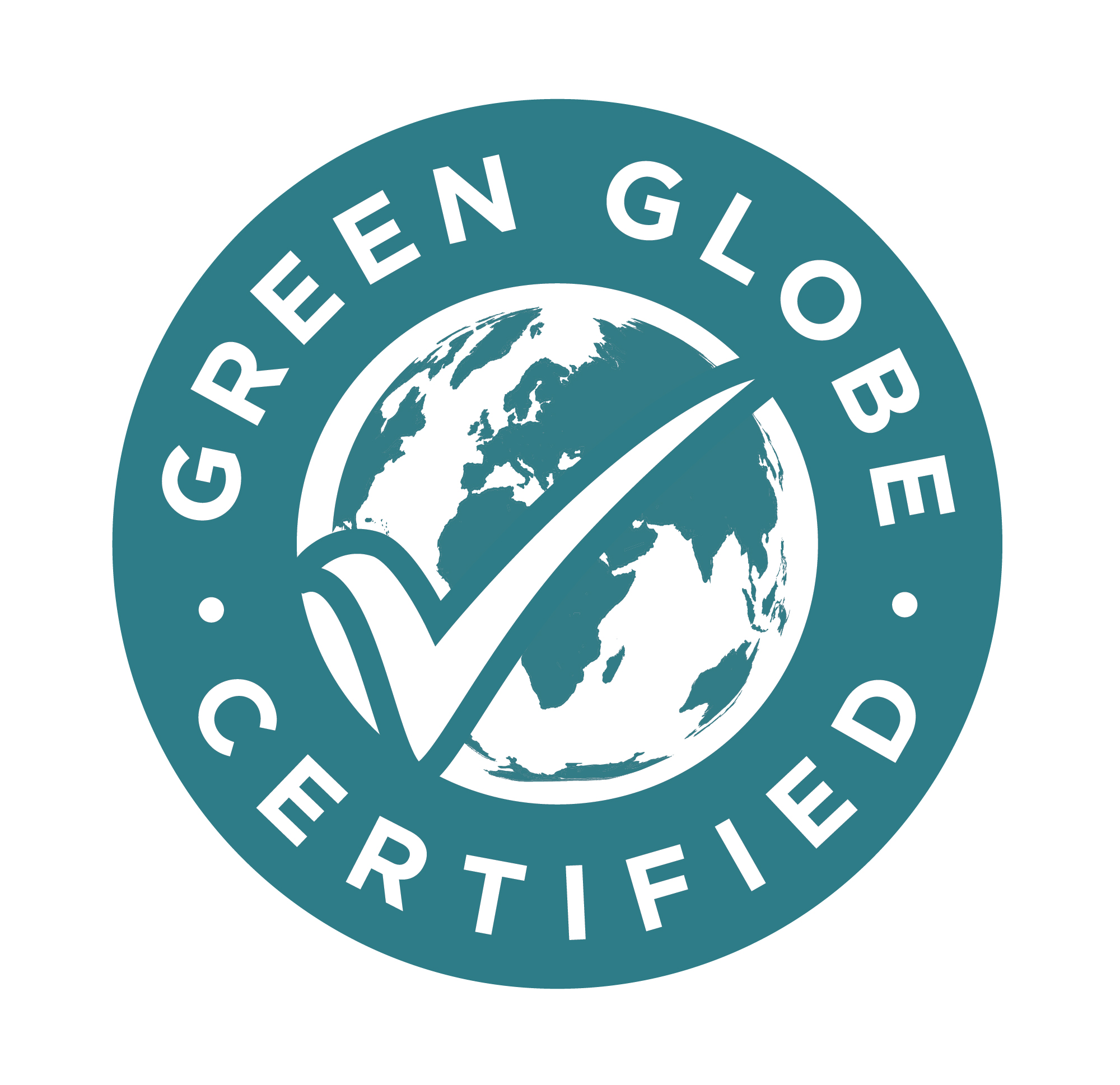 Green Globe Global Sustainable Tourism Council Gstc