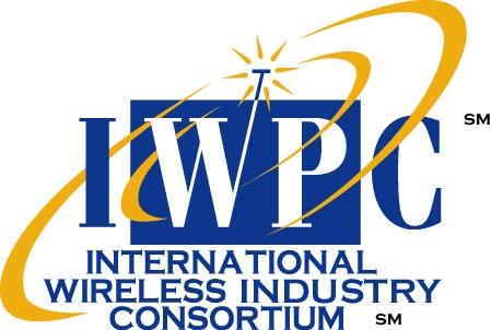 The International Wireless Industry Consortium