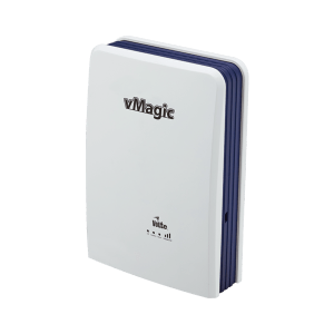 vmagic single band