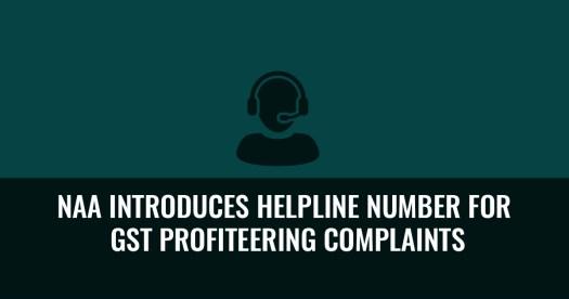 naa-introduces-helpline-number