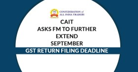 extend-september-gst-return-filing-deadline