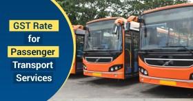 gst-on-passenger-transport-services