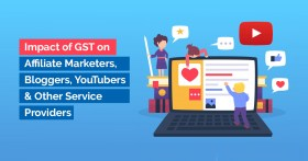 GST-on-Affiliate-Marketing-Bloggers-Youtubers-Freelancers