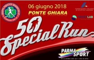 50special