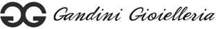 Gli sponsor del GS Toccalmatto: Gioielleria Gandini Soragna