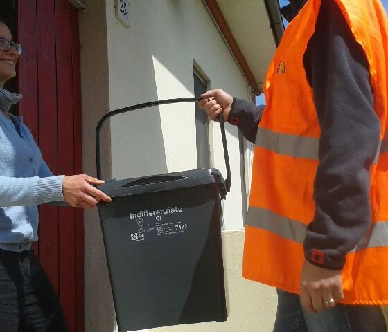 SeiToscana-raccolta-rifiuti-d
