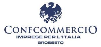 confcommercio-grosseto-logo