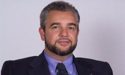 Giancarlo Tei
