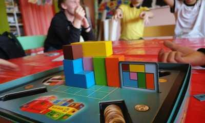 Diritto-di-transito-del-consorzio-Arche-progetto-per-ragazzi-fragili
