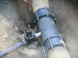 acquedotto-del-fiora-riparazioni