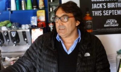 danilo ceccarelli presidente fipe confcommercio