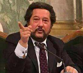 Francesco-Colpizzi-presidente-Federazione-Vitivinicola-di-Confagricoltura-Toscana