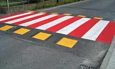 attraversamenti-pedonali-rialzati.