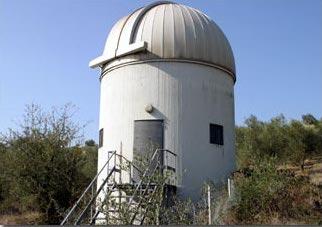 grosseto-osservatorio-astronomico