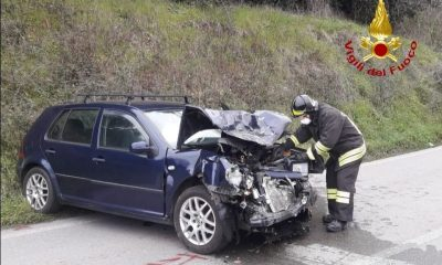 vigili-del-fuoco-incidente-stradale