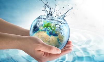 giornata-mondiale-dellacqua-22-marzo