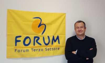 Terzo-Settore-Gianluca-Mengozzi-riconfermato-portavoce-del-Forum-toscano.