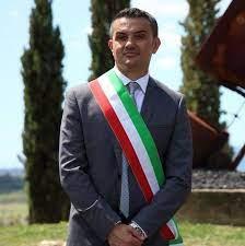 francesco-limatola-sindaco-di-roccastrada