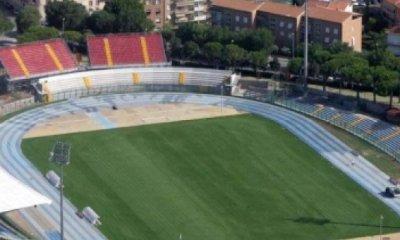 grosseto-stadio-comunale-zecchini