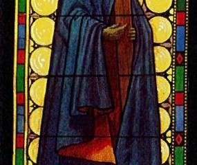diocesi-di-grosseto-vetrata-san-filippo-cattedrale.j