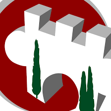 Wiki-Loves-Monuments-2021-in-Toscana.