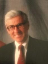 Mr. Robert E. Harris